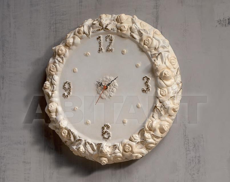Купить Часы настенные Target Point Giorno OR3Z3
