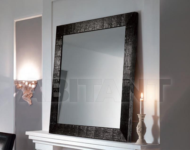 Купить Зеркало настенное Target Point Giorno SS500-0808
