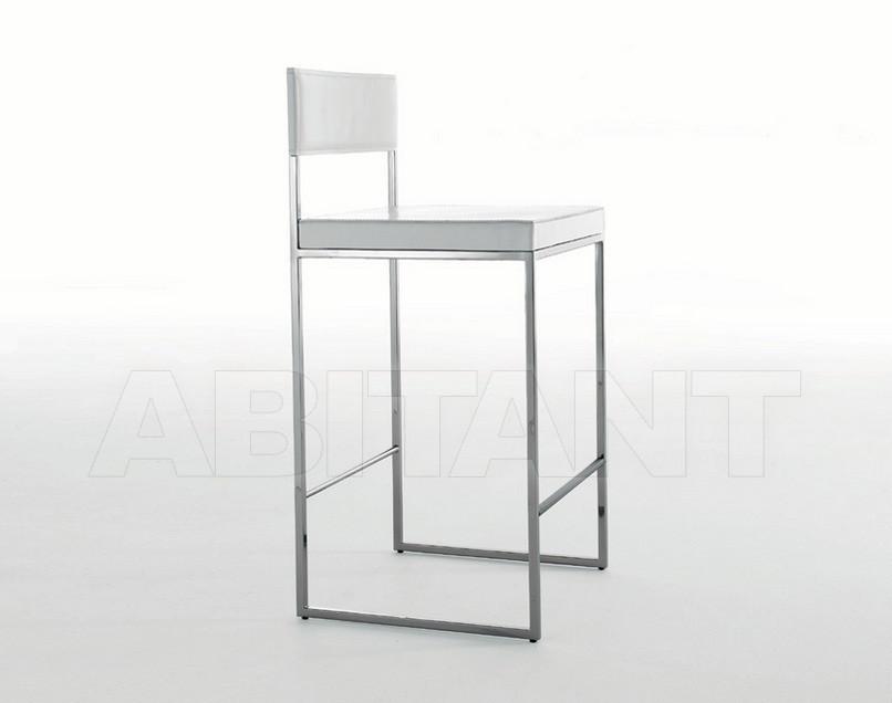 Купить Барный стул Fasem international srl Tetsuya Ito Fare - Bar