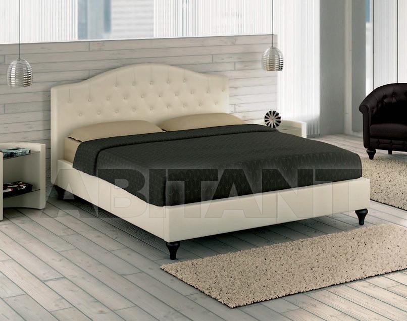 Купить Кровать Target Point Imbottiti BD428/2