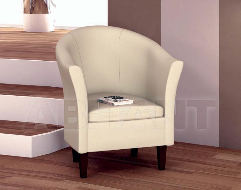 Купить Кресло Target Point Imbottiti PT501 6660