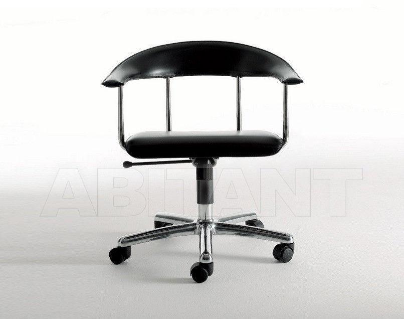 Купить Кресло Fasem international srl Giancarlo Vegni P - 40R