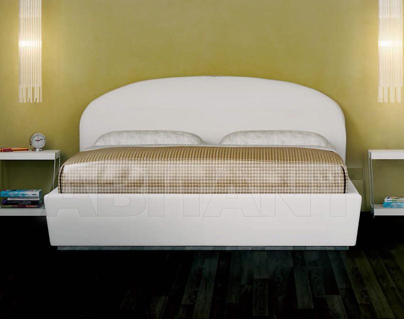 Купить Кровать Target Point Imbottiti BD440/2 6C08