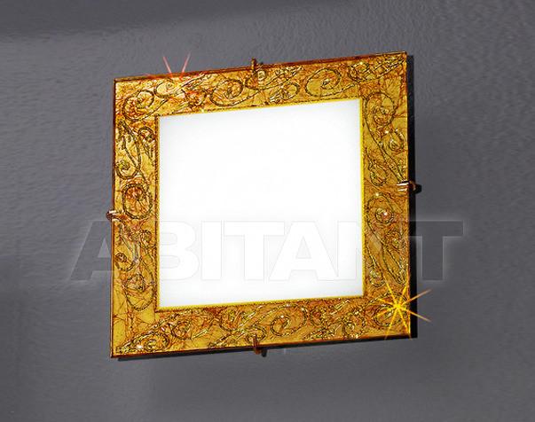 Купить Светильник Kolarz Inspiration 0331.UQ21.3