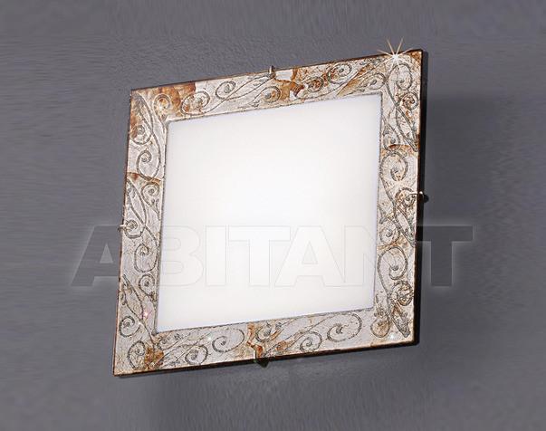 Купить Светильник Kolarz Inspiration 0331.UQ31.5