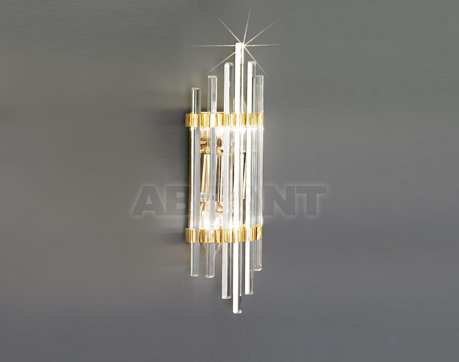 Купить Светильник настенный Kolarz Solution 0342.62S.3