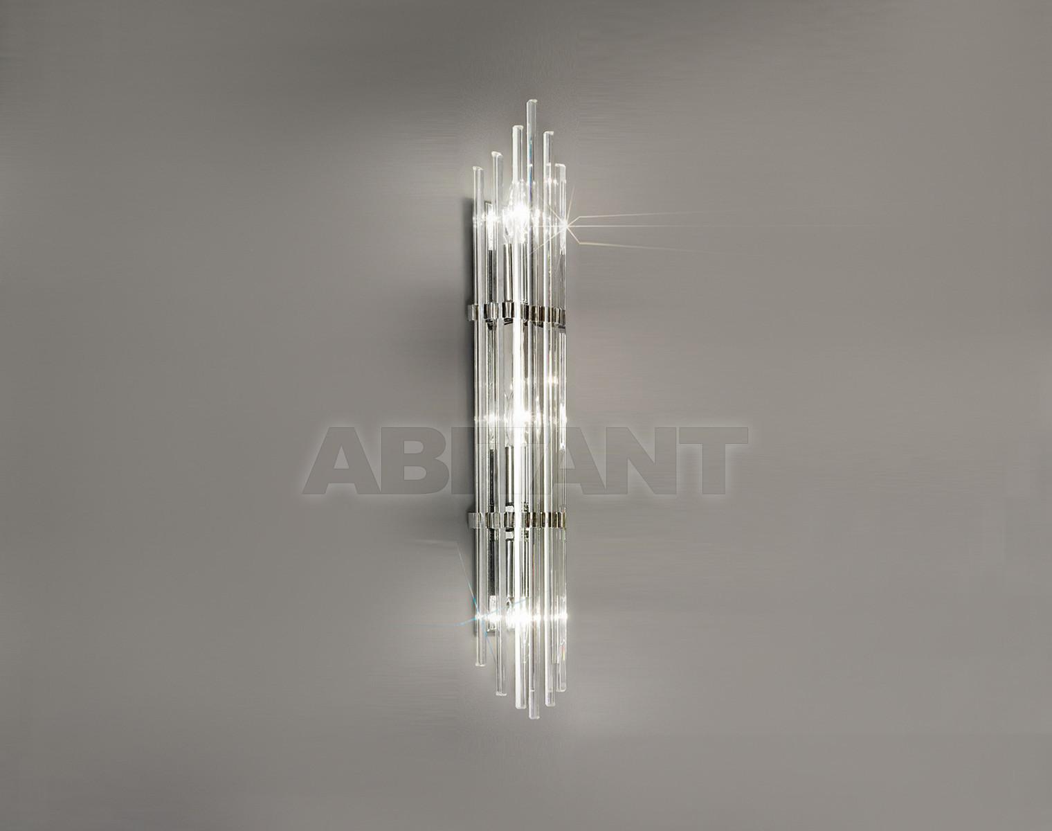 Купить Светильник настенный Kolarz Solution 0342.63.5
