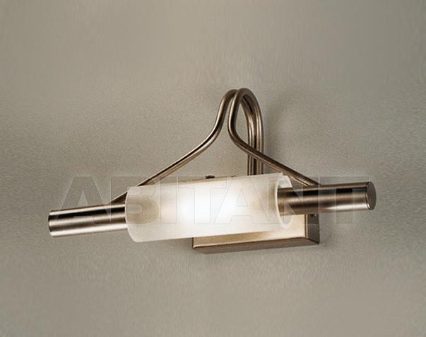 Купить Светильник настенный Kolarz Solution 049.61.6
