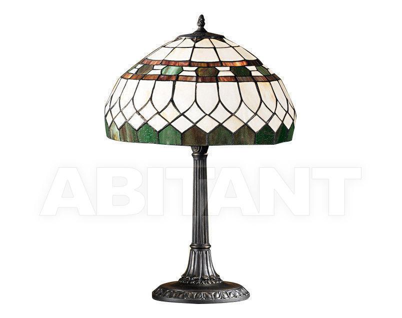 Купить Лампа настольная Kolarz Solution 1350.72.G