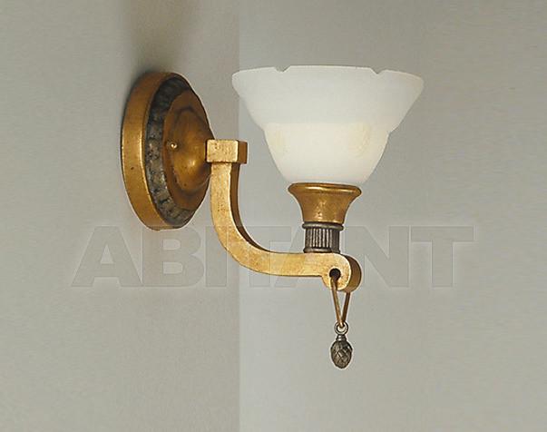 Купить Светильник настенный Kolarz Solution 206.61