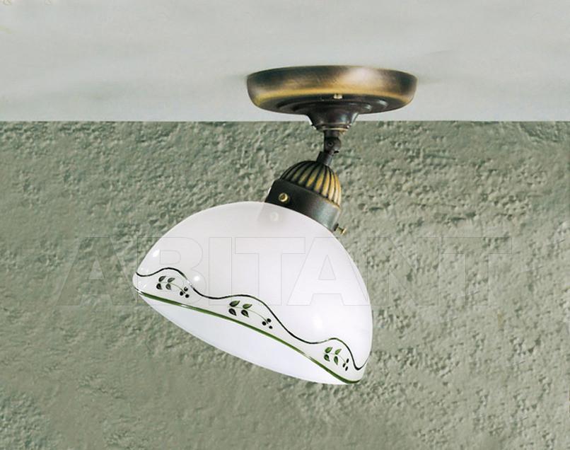 Купить Светильник Kolarz Solution 731.10.GV1 50
