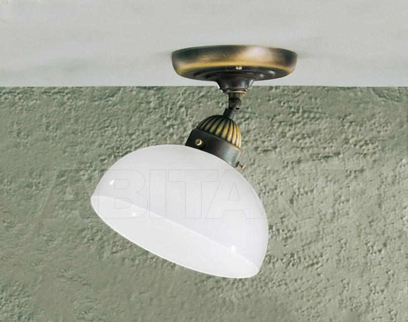 Купить Светильник Kolarz Solution 731.10.GV1 54