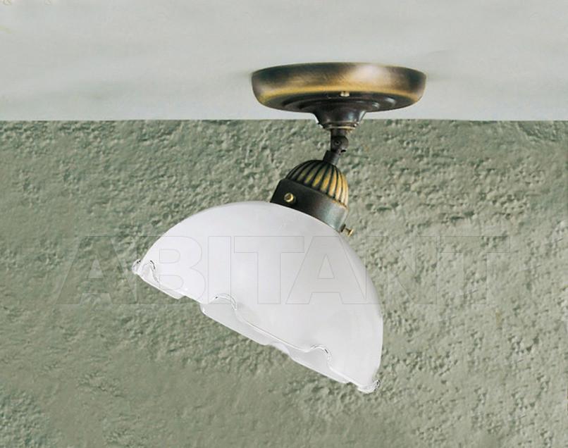 Купить Светильник Kolarz Solution 731.10.GV1 73