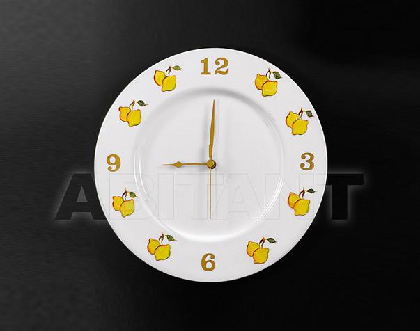 Купить Часы настенные Kolarz Solution 731.20.116