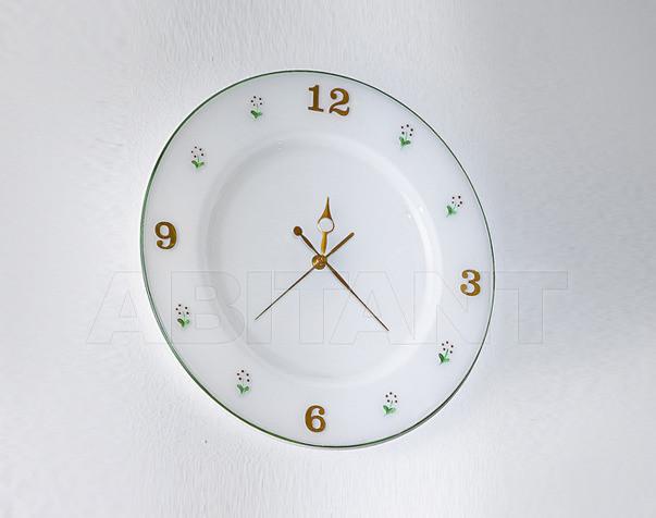 Купить Часы настенные Kolarz Solution 731.20.70