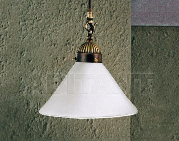 Купить Светильник Kolarz Solution 731.30.GV2 10