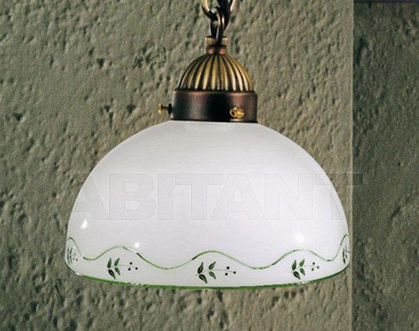 Купить Светильник Kolarz Solution 731.30.GV2 51