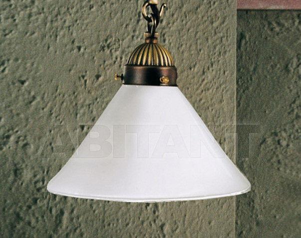 Купить Светильник Kolarz Solution 731.30.GV2 9