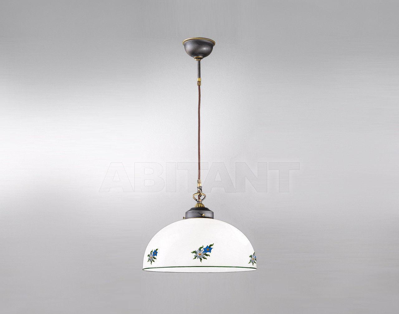 Купить Светильник Kolarz Solution 731.32.GV3 121
