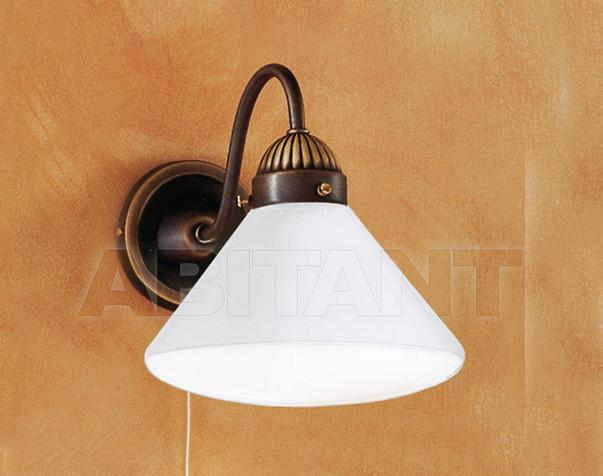 Купить Светильник настенный Kolarz Solution 731.61.GV1 9