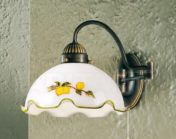 Купить Светильник настенный Kolarz Solution 731.62.GV1 116