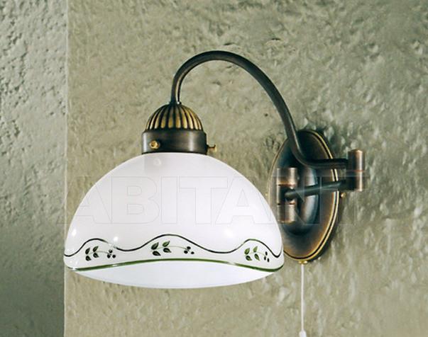 Купить Светильник настенный Kolarz Solution 731.62.GV1 50
