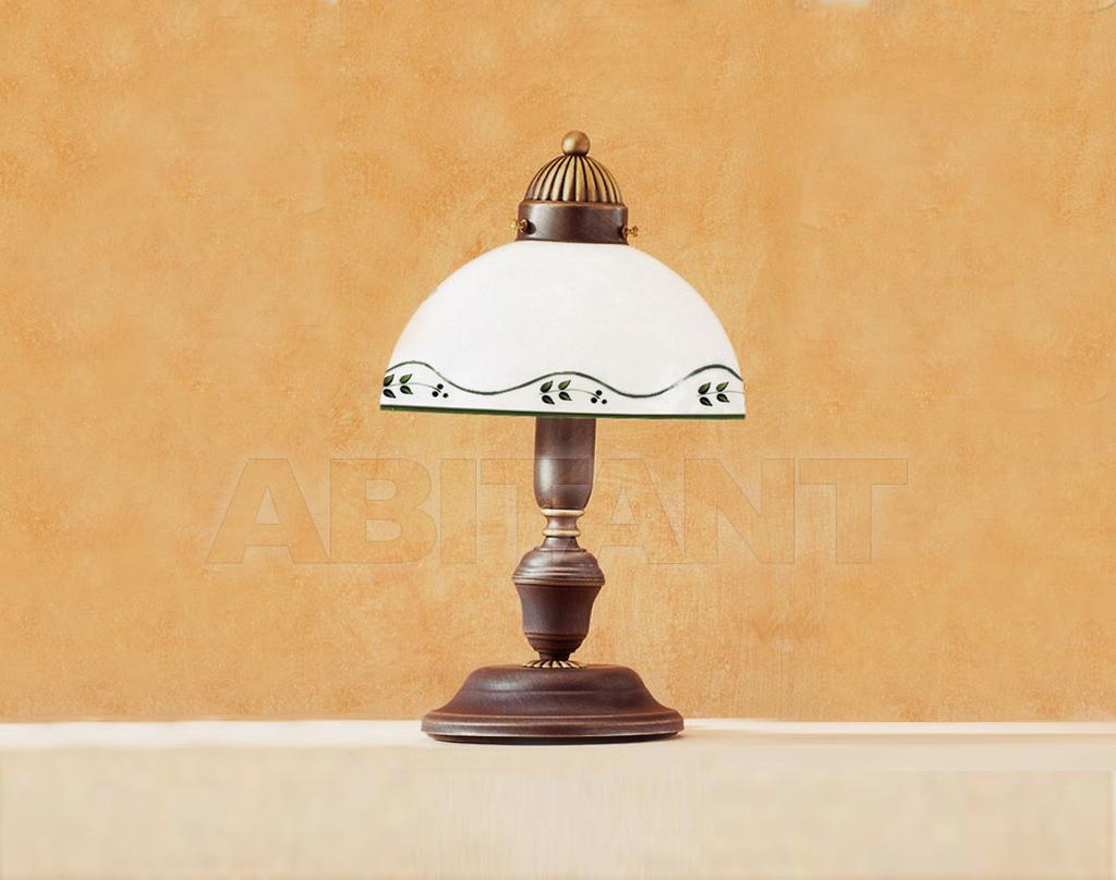 Купить Лампа настольная Kolarz Solution 731.73.GV1 50