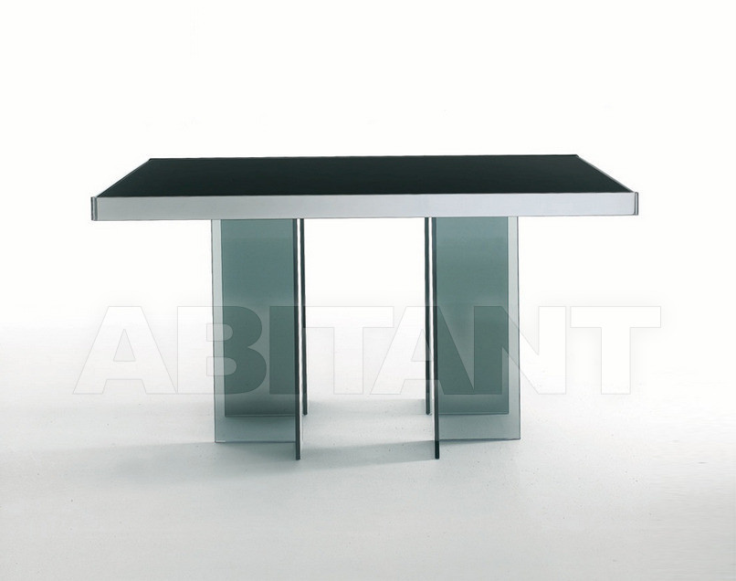 Купить Стол обеденный Fasem international srl Roberto Lazzeroni Ghost - TQ