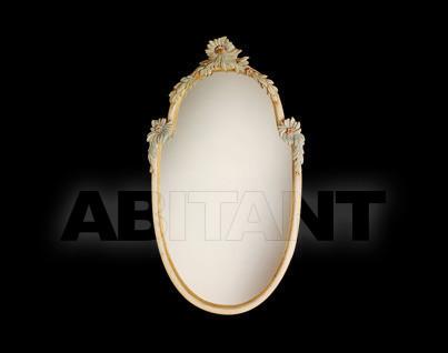 Купить Зеркало настенное Stile Legno Momenti D'arte 1055