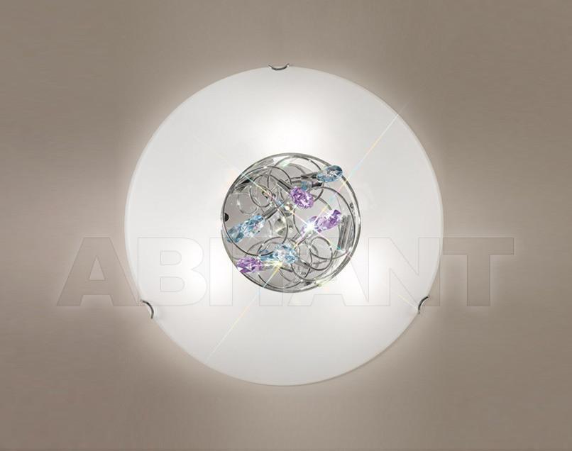 Купить Светильник Kolarz Emotion 0107.13.5.Y ssbv