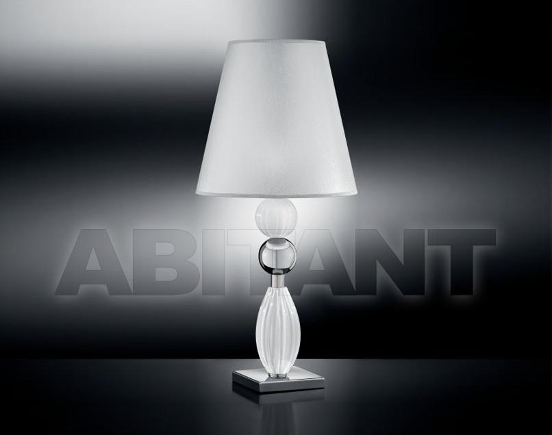 Купить Лампа настольная Gabbiani Venezia Lampade Da Tavolo G 626