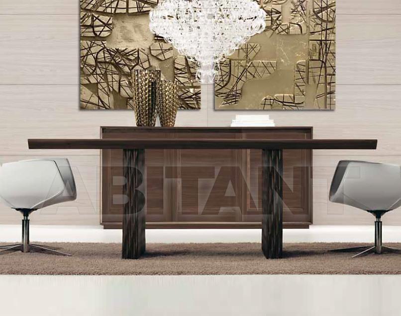 Купить Стол обеденный Arte Antiqua Arborea AT3PL