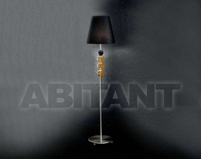 Купить Торшер Gabbiani Venezia Lampade Da Tavolo G 611