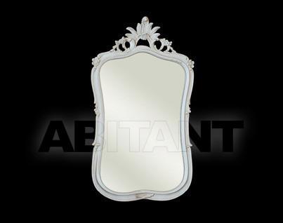 Купить Зеркало настенное Stile Legno Momenti D'arte 1047
