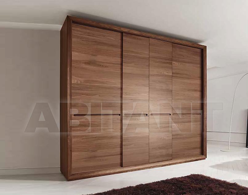 Купить Шкаф Arte Antiqua Arborea MA 580