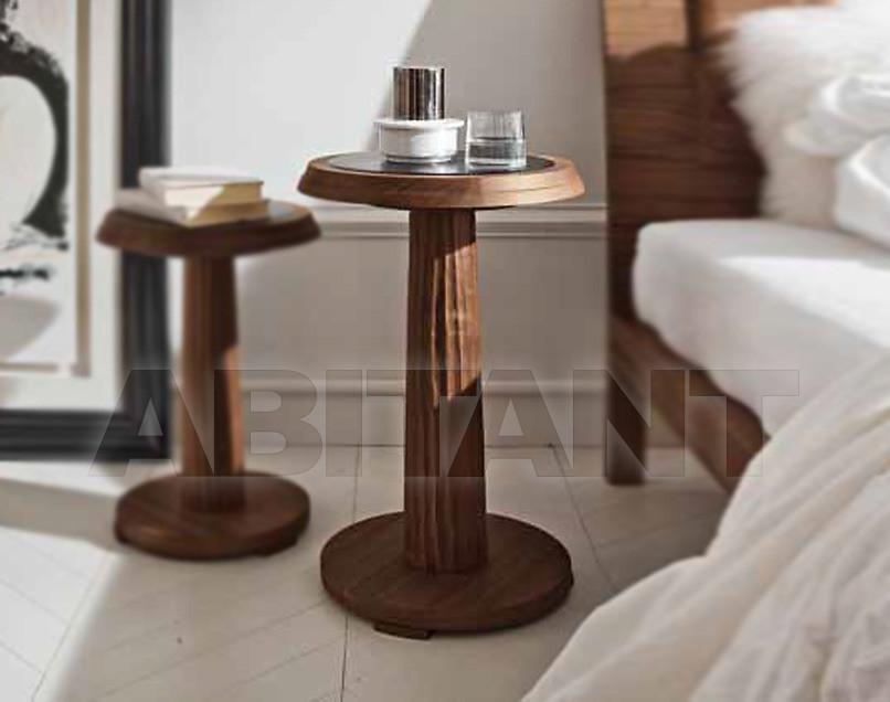 Купить Столик приставной Arte Antiqua Arborea MC 562
