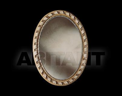 Купить Зеркало настенное Stile Legno Momenti D'arte 1083