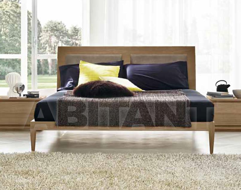 Купить Кровать Arte Antiqua Arborea ML 521