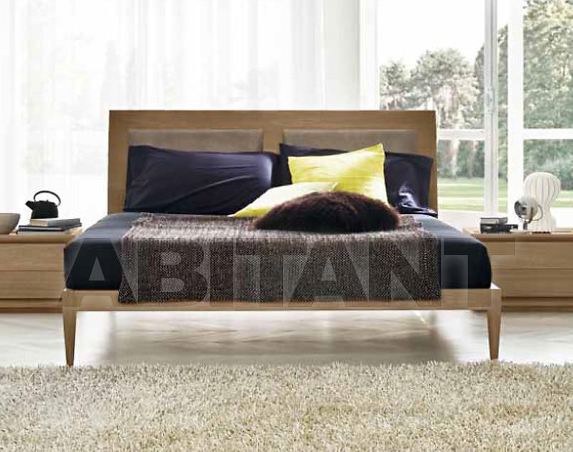 Купить Кровать Arte Antiqua Arborea ML 521/180