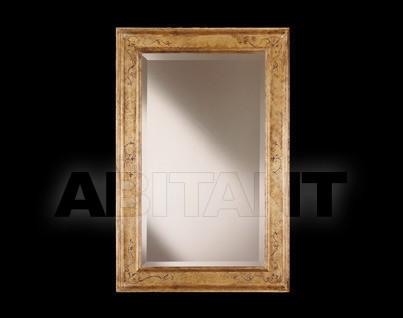 Купить Зеркало настенное Stile Legno Momenti D'arte 1001