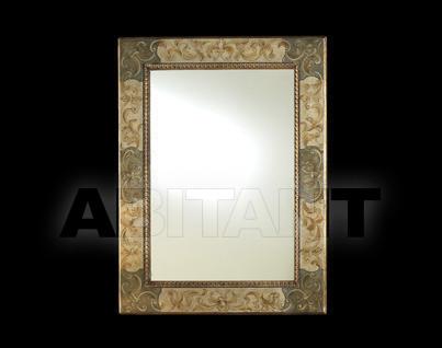 Купить Зеркало настенное Stile Legno Momenti D'arte 1031