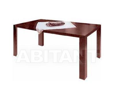 Купить Стол обеденный Arte Antiqua Arborea AT 1