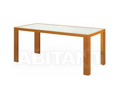 Купить Стол обеденный Arte Antiqua Arborea AT2PV