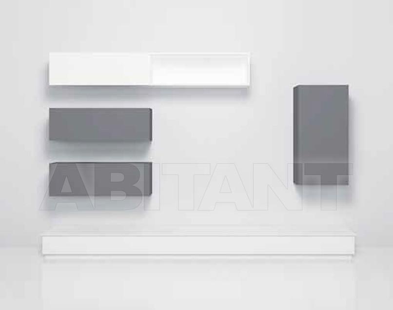 Купить Модульная система Arte Antiqua Arborea A-15