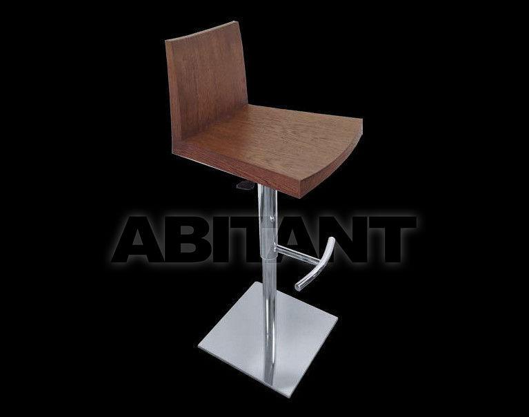 Купить Барный стул Imperial Line 2013 Guggenheim bar