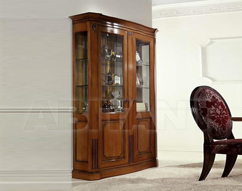 Купить Сервант Arte Antiqua Charming Home 780