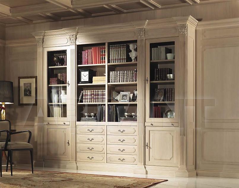 Купить Сервант Arte Antiqua Charming Home 790/A