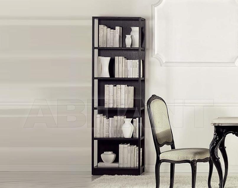 Купить Этажерка Arte Antiqua Charming Home 2350