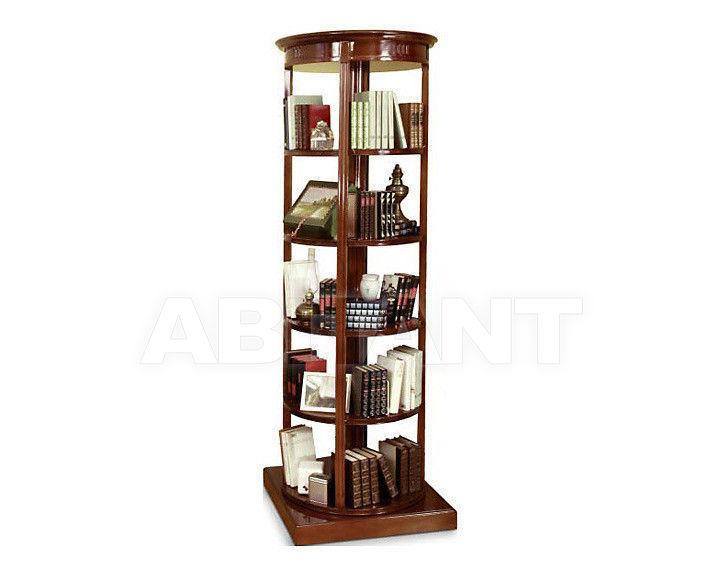 Купить Этажерка Arte Antiqua Charming Home 2351