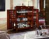 Бар Arte Antiqua Charming Home 2440 Классический / Исторический / Английский